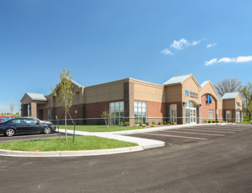 Norton Immediate Care – Crestwood
